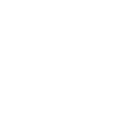 request information 450x450