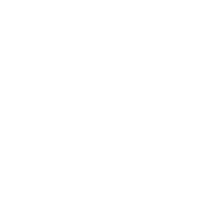 service offering 450x450