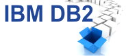 db2-bluebox-184x83