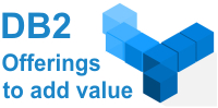 DB2-Offerings-to-add-value-200x100
