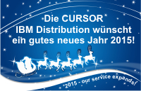 NL-Neujahrsgruss-2015-200x130