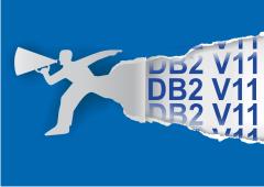 DB2 product editions - CURSOR Service Distribution