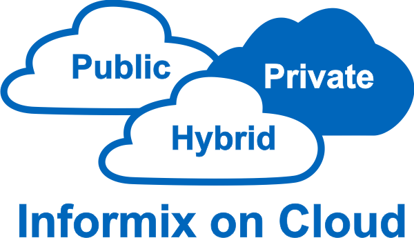 informix on cloud 600x345