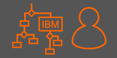 IBM Software for ISVs